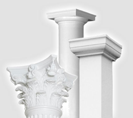 architectural-colums-new-recovered